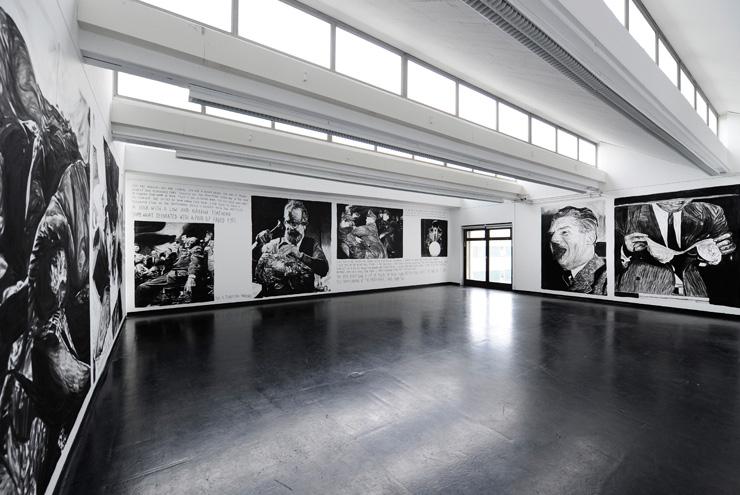 Kunst Nürnberg